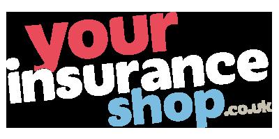 your insurance shop